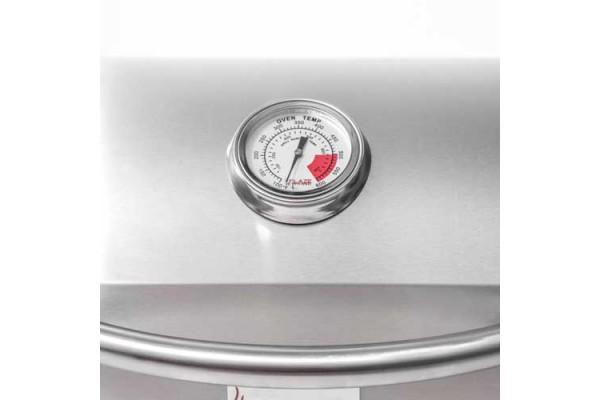Blaze Marine Grade 316L Professional Lux Portable Grill