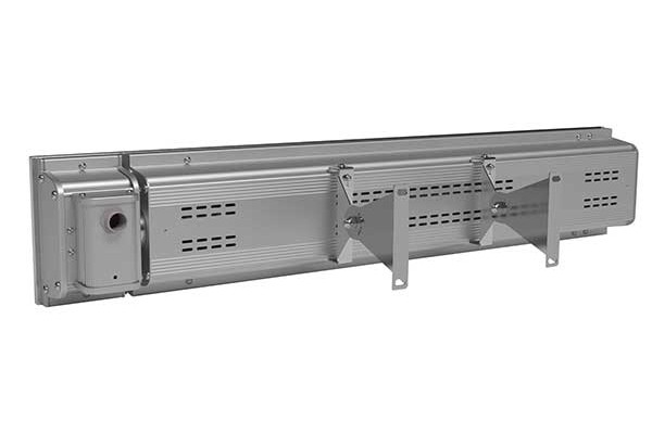Dimplex Indoor/Outdoor 1500 Watt Infrared Heater