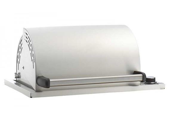 Fire Magic 23-inch Deluxe Gourmet Countertop Grill