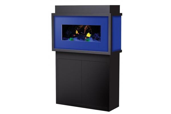 Dimplex Opti-V Plug-in Aquarium Kit