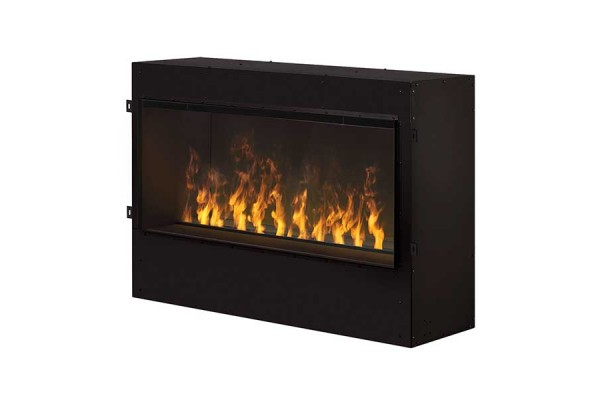"Dimplex 60"" Opti-myst Pro 1500 Built-in Electric Firebox"