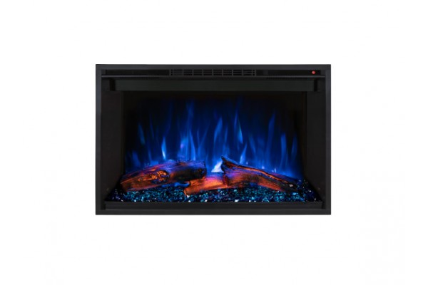 Modern Flames 36-inch Redstone Traditional Electric Fireplace