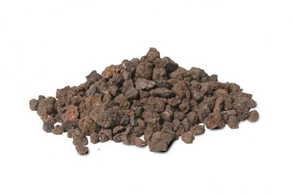 Real Fyre Lava Granules 4 Lbs