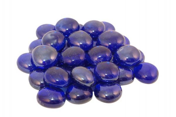 Real Fyre Sapphire Fyre Gems