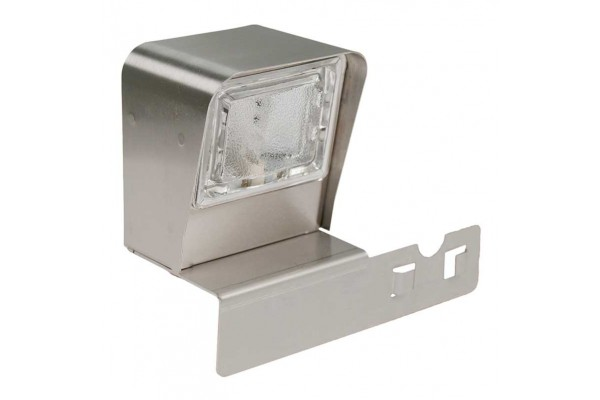 AOG Accessory Grill Light For T Series Grills