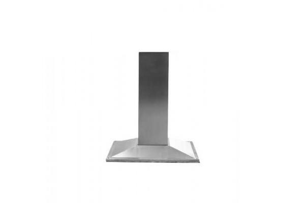Blaze Electric Grill Pedestal