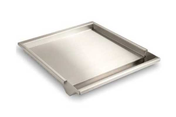 Fire Magic Stainless Steel Griddle Series 2