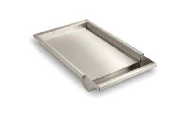 """Fire Magic 12"""" Stainless Steel Griddle"""