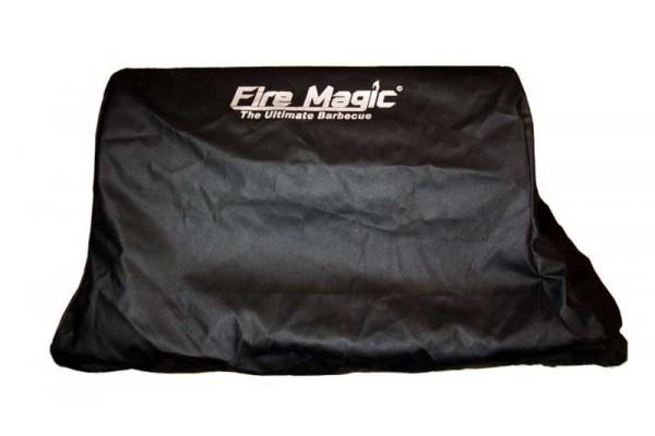 Fire Magic 30-inch Legacy Regal 1 Gourmet Countertop Cover
