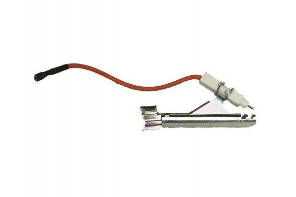 AOG Main Burner Electrode and Ignitor Assembly (T Series Grills)