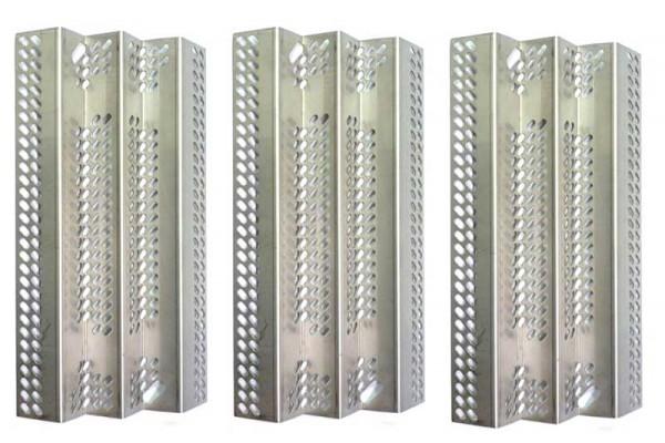 "AOG Vaporizing Panels For 36"" Grills (Set of 3)"