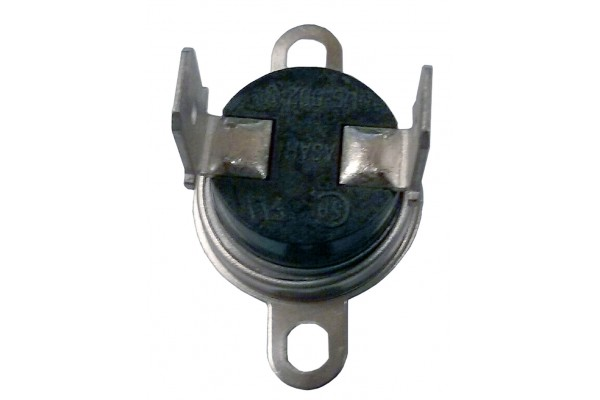 Fire Magic Electric Grill Thermal Switch