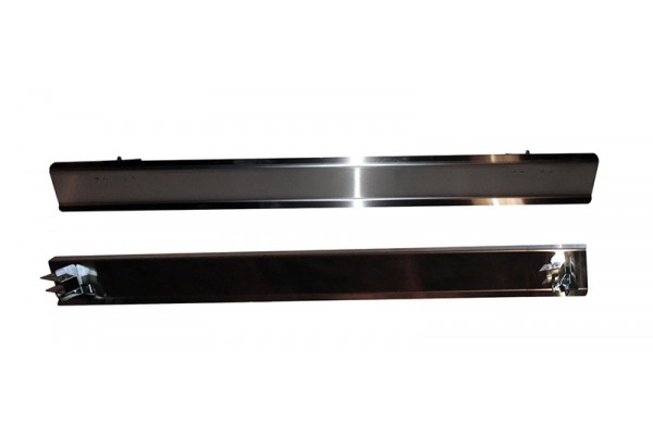 Fire Magic Wind Deflector for Aurora A530 and A430 (2009-2013)