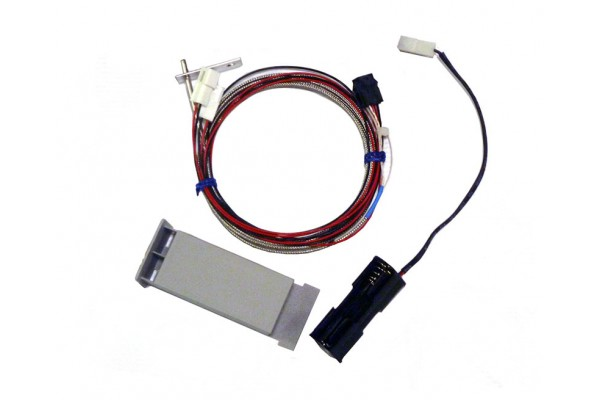Fire Magic Digital Thermometer Wiring Harness for Aurora Grills
