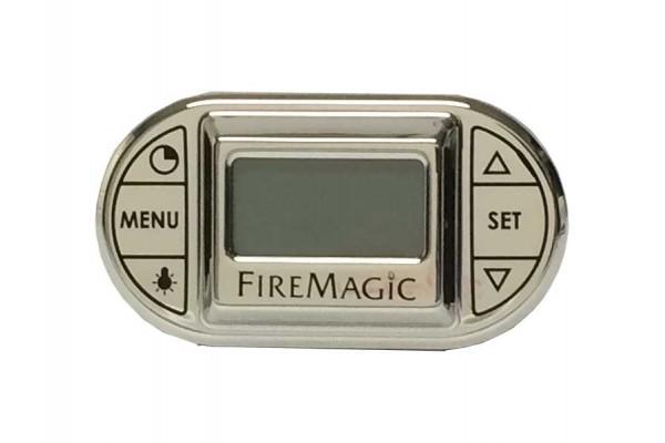 Fire Magic Digital Display/Thermometer for Echelon Diamond Grills