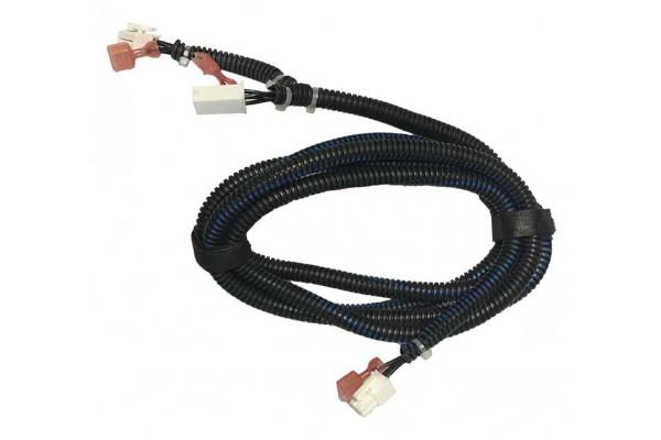 Fire Magic Aurora 6' Extension Wire Kit