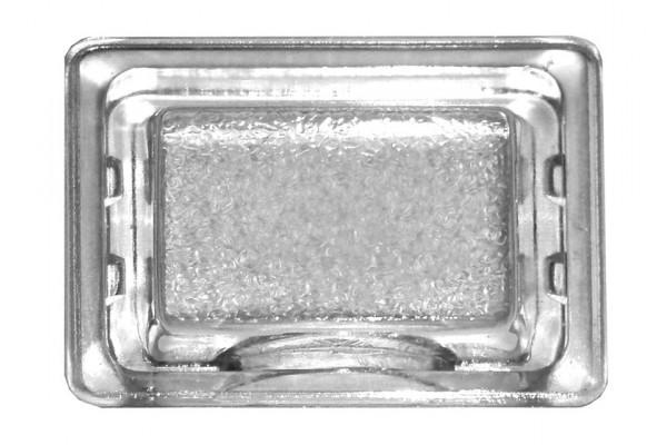 Fire Magic Light Lens for Echelon, Aurora and Magnum Grills