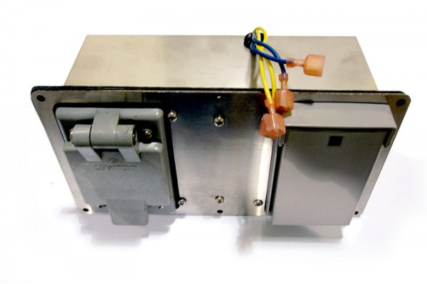 Fire Magic Power Supply/Transformer for Echelon and Magnum Grills, Portable (Pre 2009)