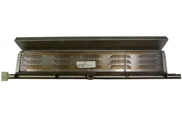 Fire Magic Backburner Assembly for Echelon E660 (Pre 2012) and Regal 2 Magnum Grills