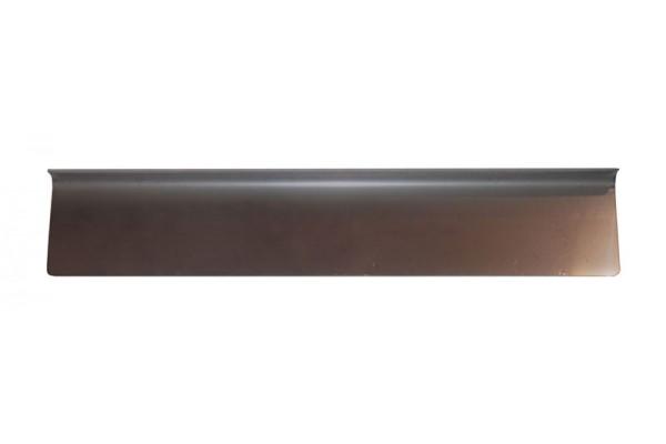 Fire Magic Backburner Cover for Echelon Diamond E660 (2012-Current)