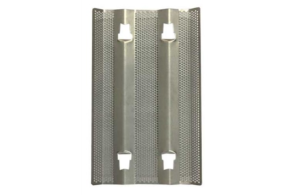 Fire Magic Stainless Steel Flavor Grid for Elite, Monarch, Regal 2, Custom 2 and Deluxe Grills