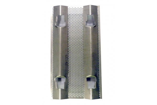 Fire Magic Stainless Steel Flavor Grid for Regal 2 Grills