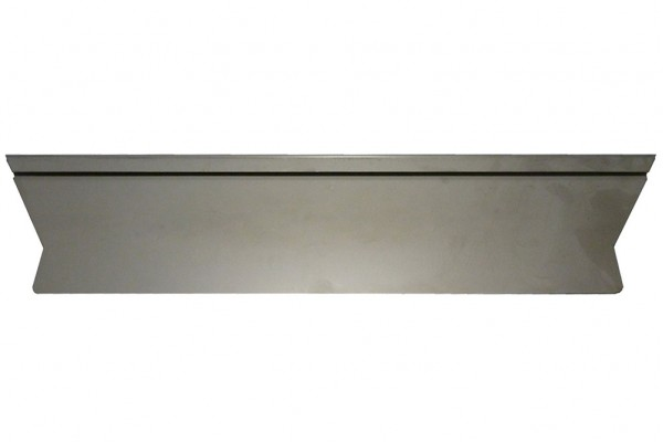 Fire Magic Zone Separator for Echelon and Magnum Grills