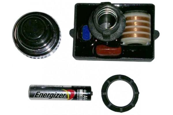 Fire Magic Battery Spark Generator Kit (2 Prong)