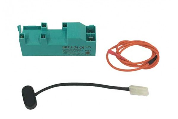 Fire Magic 2 position Ignitor Module for C430i
