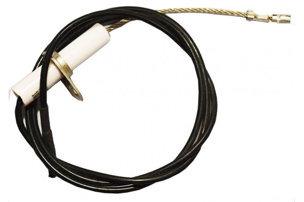 Fire Magic Ignition Electrode with Wire for Searing Station