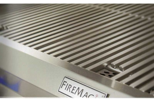 Fire Magic Diamond Sear Cooking Grids for A660 (2020-newer), E660 and Regal 2 Grills
