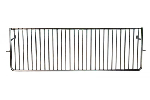 Fire Magic Warming Rack for A830, A430, A530 and C430 Grills