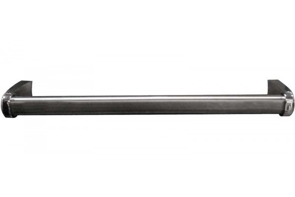 Fire Magic Oven Handle with Mounting Bracket for E660, A660, A540, C540 and Regal Grills