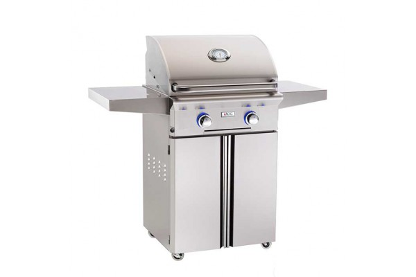 AOG 24-inch L Series Portable Grill