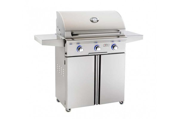 AOG 30-inch L Series Portable Grill