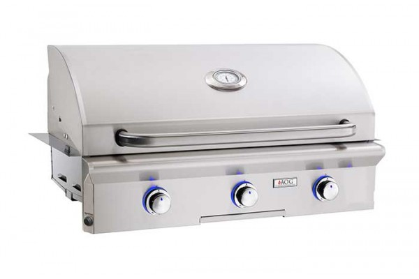 AOG 36-inch L Series Built In Grill