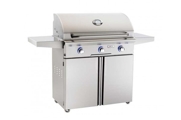 AOG 36-inch L Series Portable Grill