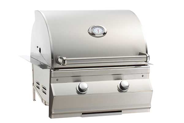 Fire Magic 24-inch Choice C430i Built-In Grill