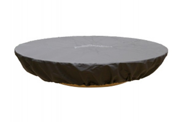 American Fyre Designs Firetable and Fire Bowl Cover