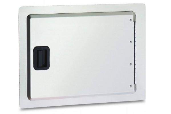 AOG 17 x 24 Single Storage Door
