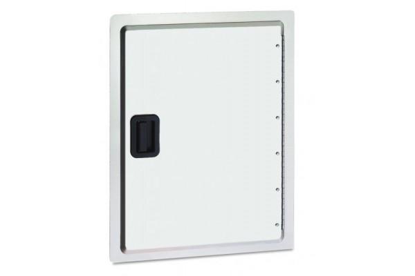 AOG 24 x 17 Single Storage Door