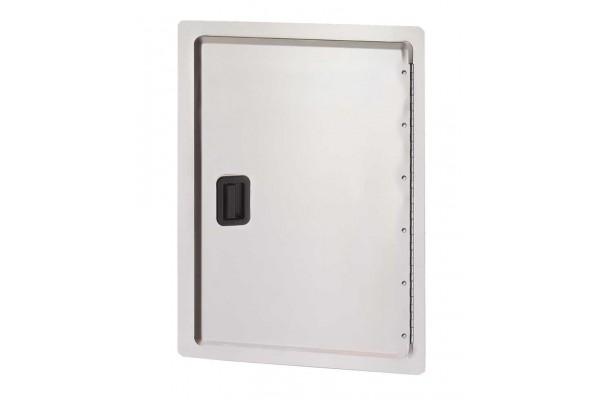 Fire Magic 18 x 12  Single Access Legacy Door