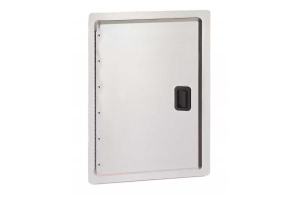 Fire Magic 20 x 14  Single Access Legacy Door